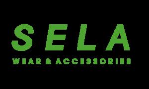 SELA — партнер Семейной Команды