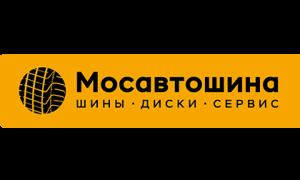 Мосавтошина — партнер Семейной Команды