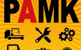 РАМК Русский АвтоМотоКлуб — партнер Семейной Команды
